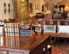 Louisiana Antique Trail Directory Of Antique Shops And