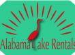 ALABAMA LAKE RENTALS