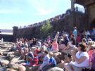 Grand Opening - May 25, 2013