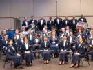 Air National Guard Band of the Smoky Mountains