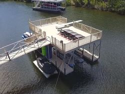 Docks (Lake Barkley Classifieds)