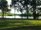 Ryans Creek RV Resort