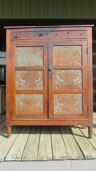 - Gallery: Early Southern Furniture – Callaway Antiques