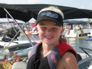 Lake MartinLake Martin's biggest fan