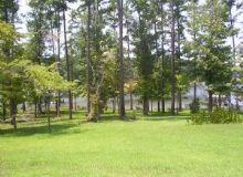 Dixie's Lakehouse