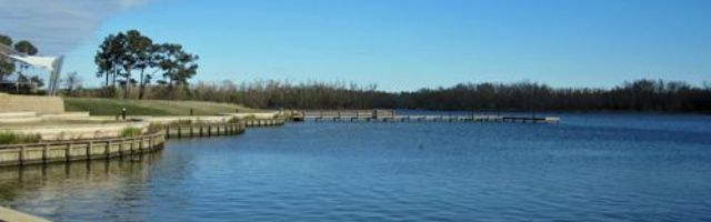 Lake Houston Texas Community And Visitors Guide