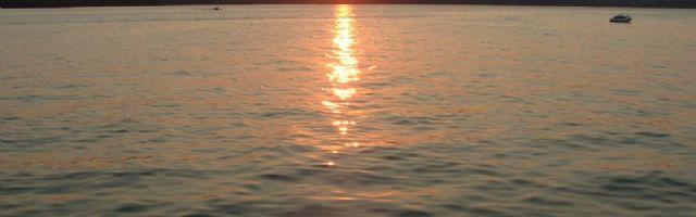 Fine Table Rock Lake Missouri Community And Visitors Guide Download Free Architecture Designs Embacsunscenecom