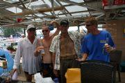 Lake MartinThe Team  on Lake Martin Docks Love Shack