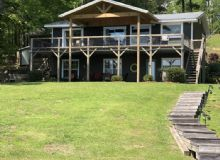 Duck Cove Hideaway, every day is a vacation day!