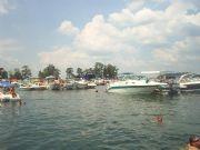 Lake MartinLane 7